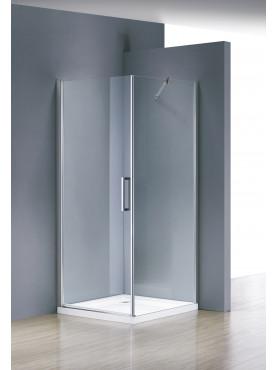 Aqualife HX Vario 1 80x100 zuhanykabin