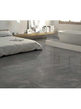 Italica Liceo Grey 30x60 járólap 1,42 m2
