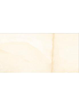 Italica Aquarious Onyx Beige 30x60 járólap 1,42 m2