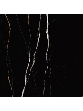 Italica Colonial Black 60x60 járólap 1,44 m2