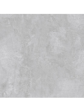 Italica Michigan Gris 60x60 járólap 1,44 m2