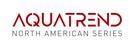 Aquatrend Webáruház